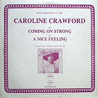 CarolineCraw-Coming(USpro)2.jpg
