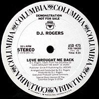 DJRogers-Love200.jpg