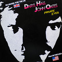 DarylHall-Private(UK)200.jpg