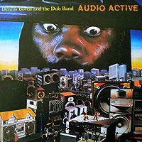 DennisBovell-Audio(US)200.jpg
