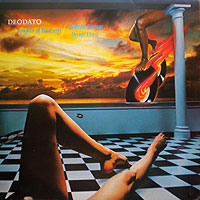 Deodato-Whistle(UK)200.jpg