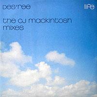 Desree-Life(UKpro)200.jpg