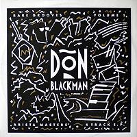 DonBlack-UKEP200.jpg