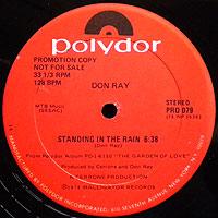 DonRay-Standing200.jpg