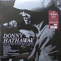 DonnyHatha-Live(W)200.jpg
