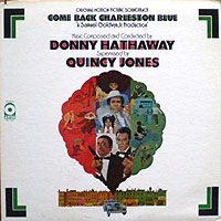 DonnyHathaway-Come(LC)200.jpg