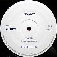 EddieRuss-Zau200_20160902164906496.jpg