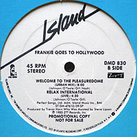 FrankieGoes-Welcome(PRO)2-200.jpg