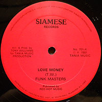 FunkMasters-LoveMoney(US)200.jpg