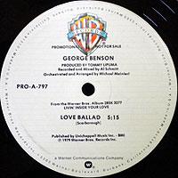 GeorgeBenson-LoveBallad200_20160422205434fe4.jpg
