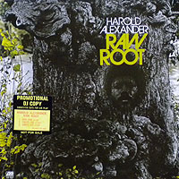 HaroldAlex-RawRoot(WPS)200.jpg