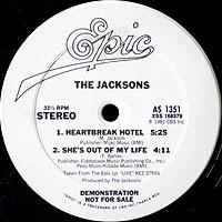 Jacksons-Hearbreak(Live)200_2016090216490974d.jpg