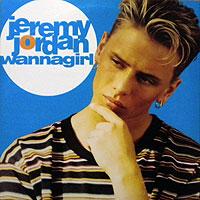 JeremyJordan-Wanna200.jpg