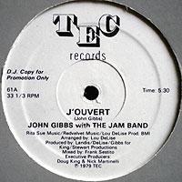 JohnGibbs-Jouvert(PRO)200.jpg