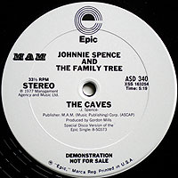 JohnnieSpe-TheCaves200.jpg