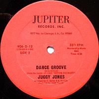 JuggyJones-DanceGroove200_20160902164926393.jpg