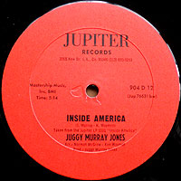 JuggyMurray-Inside(US)200.jpg