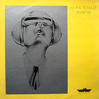 KlausSchulze-Audentity200.jpg