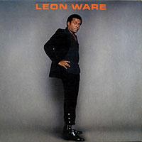 LeonWare-ST200.jpg