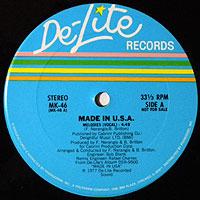MadeInUSA-Melodies200.jpg