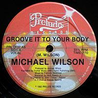 MichaelWilson-Groove200.jpg