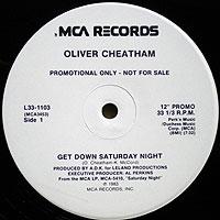 OliverChea-GetDown(USpro)200.jpg