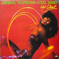 OriginalTropicana-Hot(CC)20.jpg