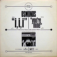 Osmonds-III200.jpg