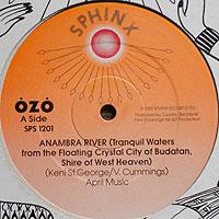 Ozo-AnambraRiver200_20160610195403795.jpg