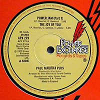 PaulMauriat-Joy(UK)(WLJ)200.jpg