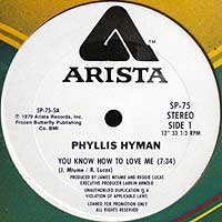 PhyllisHyman-YouKnow(US)200.jpg