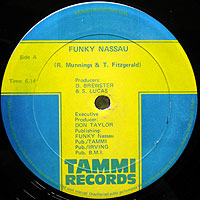 RayMunnings-Funky(US)200.jpg