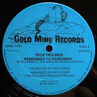 RickHolmes-Remember200.jpg