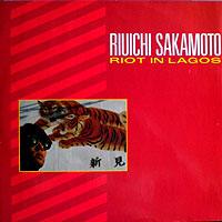 RiuichiSaka-Riot(UK)200.jpg