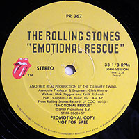 RollingStones-Emotional200_20160729191846584.jpg