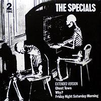 Specials-Ghost(US)200.jpg