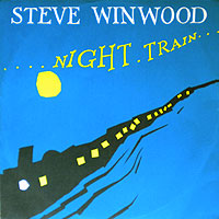 SteveWinwood-NightTrain(UK)200_20160805190047d26.jpg