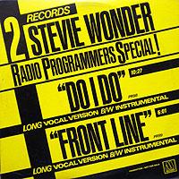 StevieWonder-DoIdo(USpro)20_201609231909168ae.jpg