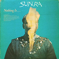 SunRa-Nothing200.jpg