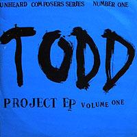 Todd-ProjectEP200.jpg