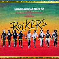 VA-Rockers(US)200.jpg