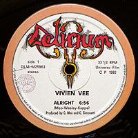 VivienVee-Alright200.jpg