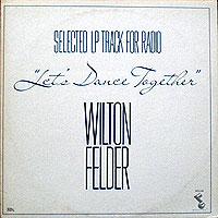 WiltonFelder-Lets(USpro)200.jpg