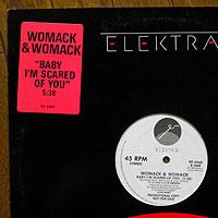Womackwo-Baby(USpro)(WS)2-200.jpg