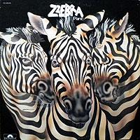 ZZebra-Panic(LP)200.jpg