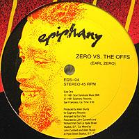 ZeroVsOffs-200.jpg
