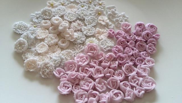 rose 2016-8-15