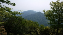 20160521東山北ー大倉15