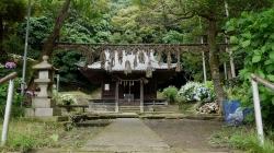 20160625鎌倉散歩2