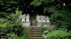 20160625鎌倉散歩6